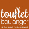 TOUFLET BOULANGER