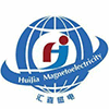 SHANDONG HUIJIA MAGNETOELECTRICITY TECHNOLOGY CO., LTD.