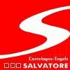 SALVACARRO