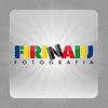 FOTO FIRINAIU