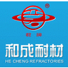 KAIFENG HECHENG SPECIAL REFRACTORES