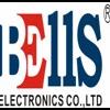 SHENZHEN BELLS ELECTRONICS CO.,LTD