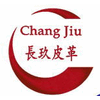 CHANG JIU LEATHER CO., LTD