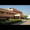 SHIVA ANALYTICALS INDIA PVT LTD