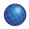 INTERNATIONAL CORPORATE ACTIVITIES - INTERCORP