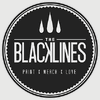 THE BLACK LINES