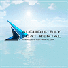 ALCUDIA BAY BOAT RENTAL