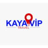 KAYA VIP TRAVEL