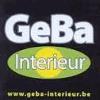 GEBA INTERIEUR