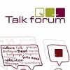 TALK FORUM