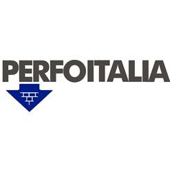 PERFOITALIA S.R.L.