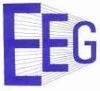 ETABLISSEMENTS EVRARD GEORGES ET FILS