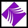 HANGZHOU FORWARD FINE CHEMICAL CO., LTD.