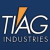 TIAG INDUSTRIES