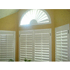 BOB'S DISCOUNT BLINDS AND SHUTTERS