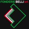 FONDERIE BELLI S.R.L.
