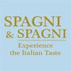 SPAGNI & SPAGNI EXPERIENCE THE ITALIAN TASTE