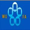 TAIZHOU WUFA AIR TOOL CO., LTD