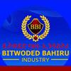 BAHIRU ABREHAM INDUSTRY