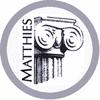 TRAX-MATTHIES STILELEMENTE GMBH