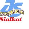 AMMARA SPORTS