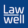 LAW WELL
