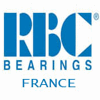 RBC FRANCE