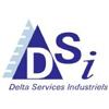 DSI  DELTA SERVICES INDUSTRIELS