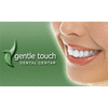 DENTAL CENTAR GENTLE TOUCH