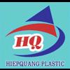 HIEP QUANG TRADING CO., LTD.