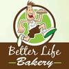 BETTERLIFE BAKERY