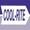 COOL-RITE AIR CONDITIONING LTD