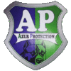 AZURPROTECTION  SECURITE
