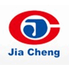 JIANGSU JIACHENG MACHINERY CO.,LTD