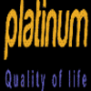 PLATINUM VISION TECHNOLOGIES CO., LTD.