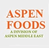 ASPEN MIDDLE EAST FZE