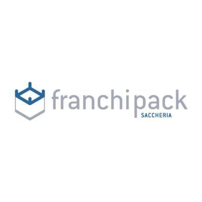 FRANCHI PACK
