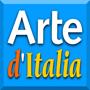 ARTE D'ITALIA