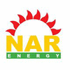 NAR ENERGY CO.,LTD