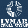 INMAR STONE GROUP