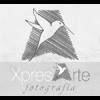 XPRESARTE FOTOGRAFÍA - FOTÓGRAFO BODAS SEVILLA