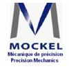 MOCKEL