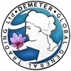 DEMETER GLOBAL GENERAL TRADING LTD.