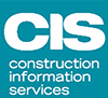 CONSTRUCTION INFORMATION SERVICES (CIS)