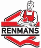 QUALITY MEAT RENMANS