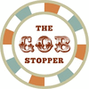 THE GOBSTOPPER