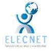 ELECNET