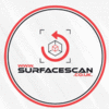 SURFACE SCAN
