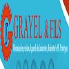 GRAYEL ET FILS