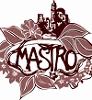 MASTRO MODA